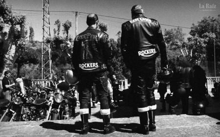 RockersDay06