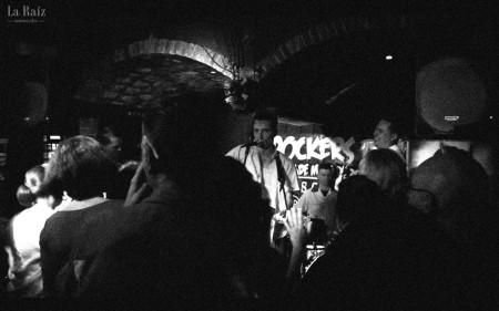 RockersDay11